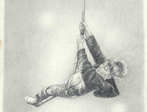 Rope Swing 2