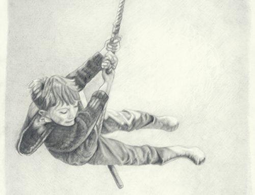 Rope Swing 3